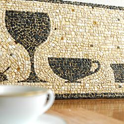 cafesign